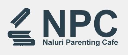 Naluri Parenting Cafe