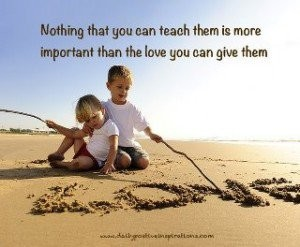 968195378-Parents-Quotes-Children-Thoughts-Relationships-Suvichar-Love-Sayings-Pictures-300x247