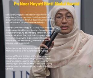Speaker PnNoorHayati1