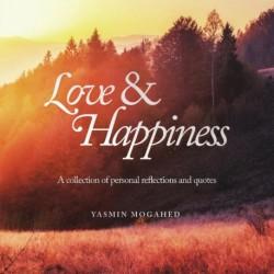 Love & Happiness